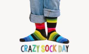 crazy-sock-day.jpeg