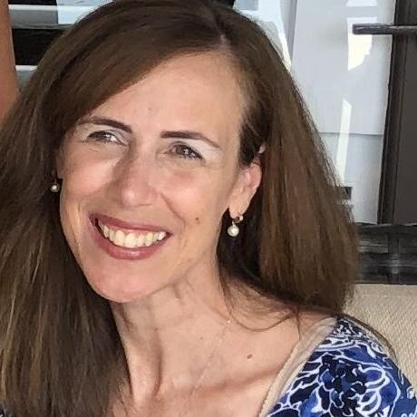 Julie Aldridge's Profile Photo