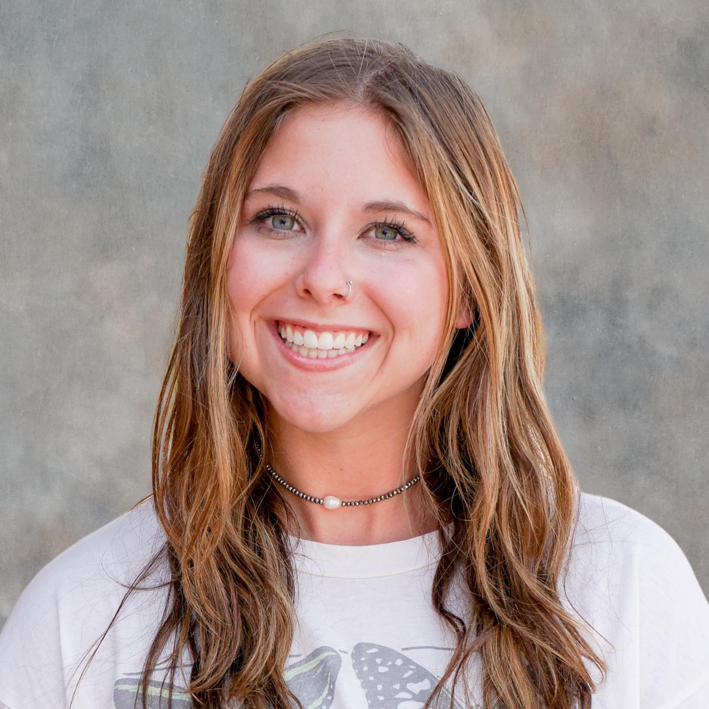 Brileigh Cole's Profile Photo
