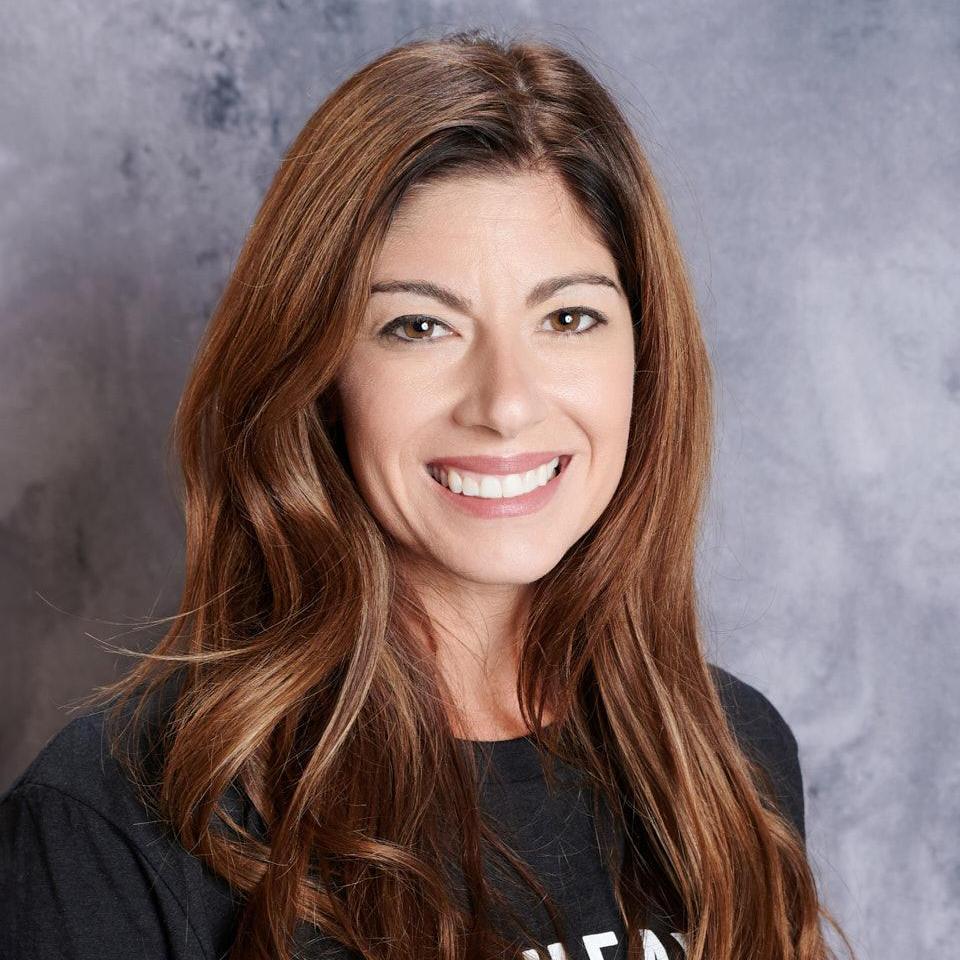 Colleen Everett's Profile Photo