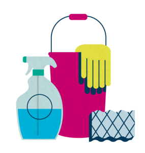 cleaning-supplies-clipart-39.png