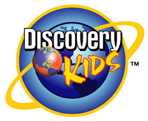 Discovery Kids logo.png