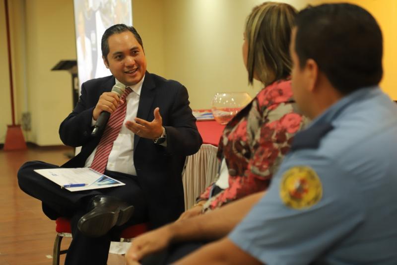 Alumni Voices: Citizen Support Director Edgar Tejada Featured Photo