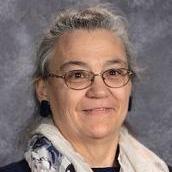 Linda Brown's Profile Photo