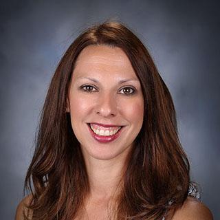 Brenda Zyuzikov's Profile Photo