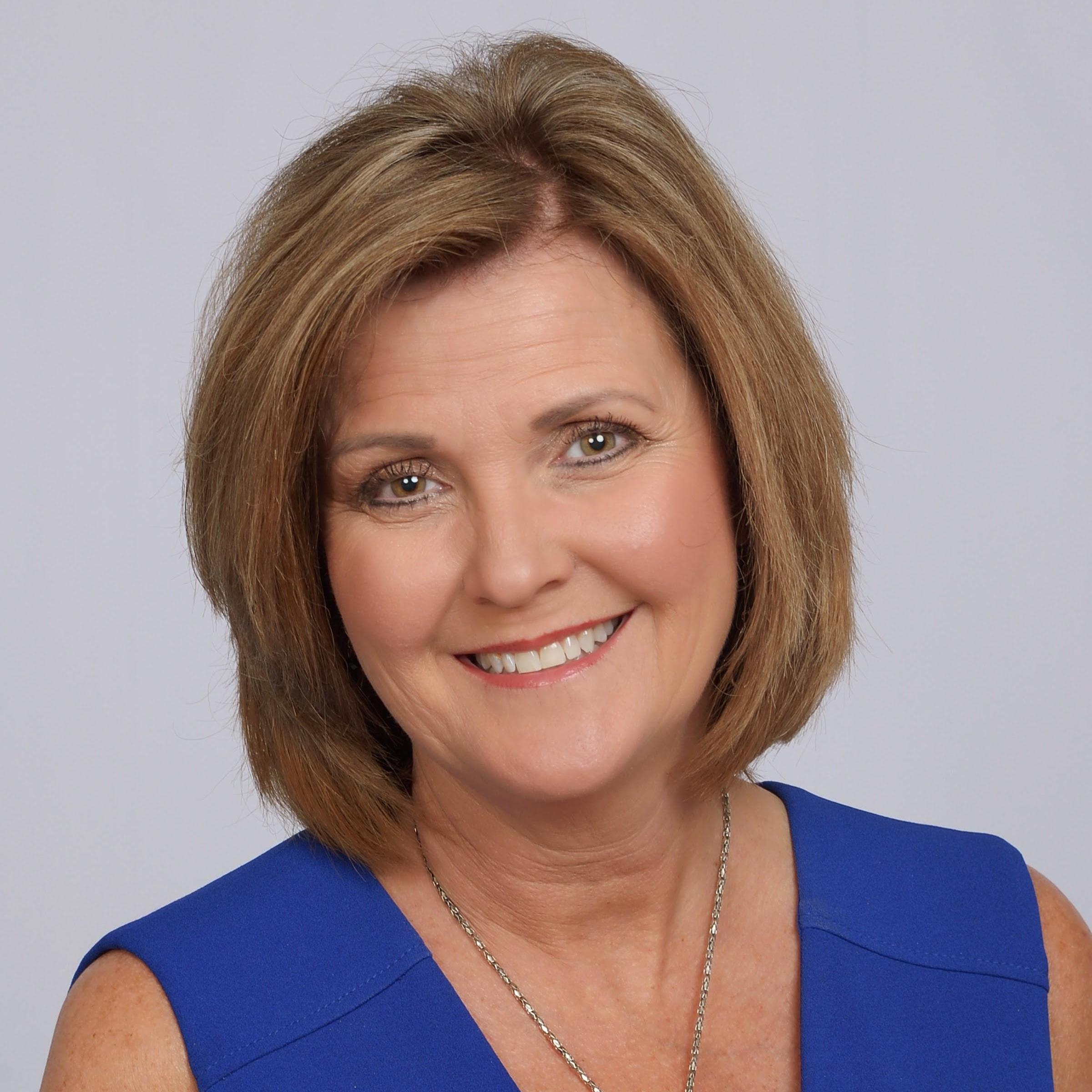 Lisa Easton's Profile Photo