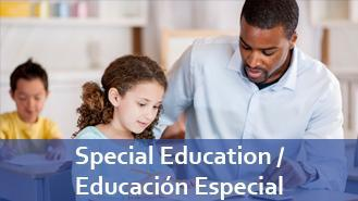 special_education_elementary_box