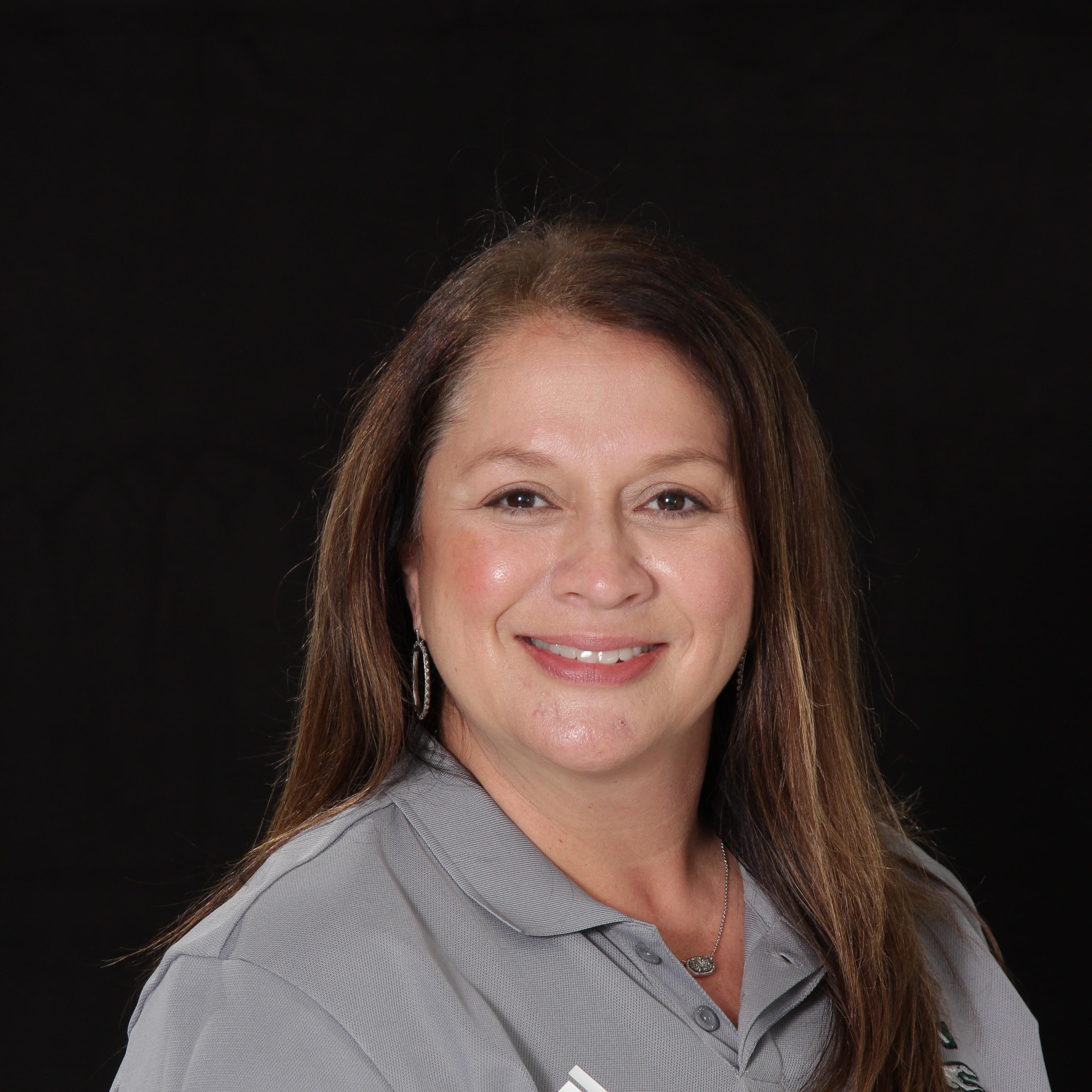 Pattie Martinez's Profile Photo