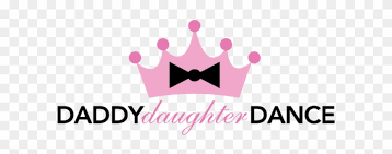 Father and Daughter Dance Wednesday, February 27th 4 - 6 pm Featured Photo