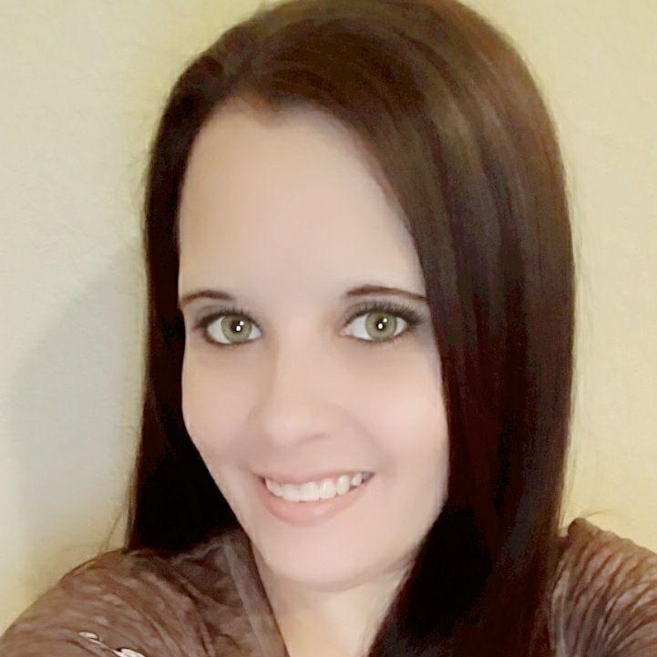 Dawn Grzybowski's Profile Photo