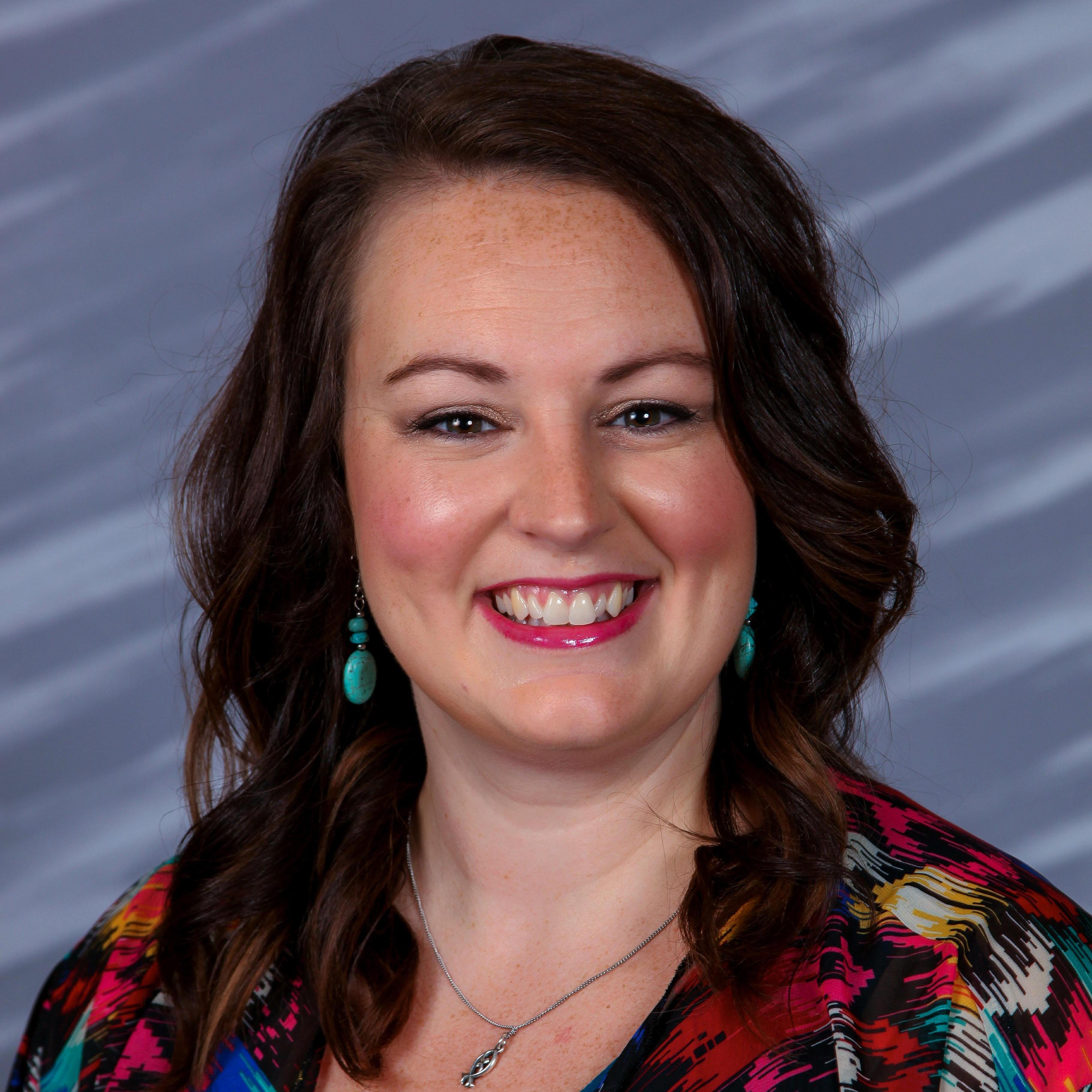 Denee Espree's Profile Photo