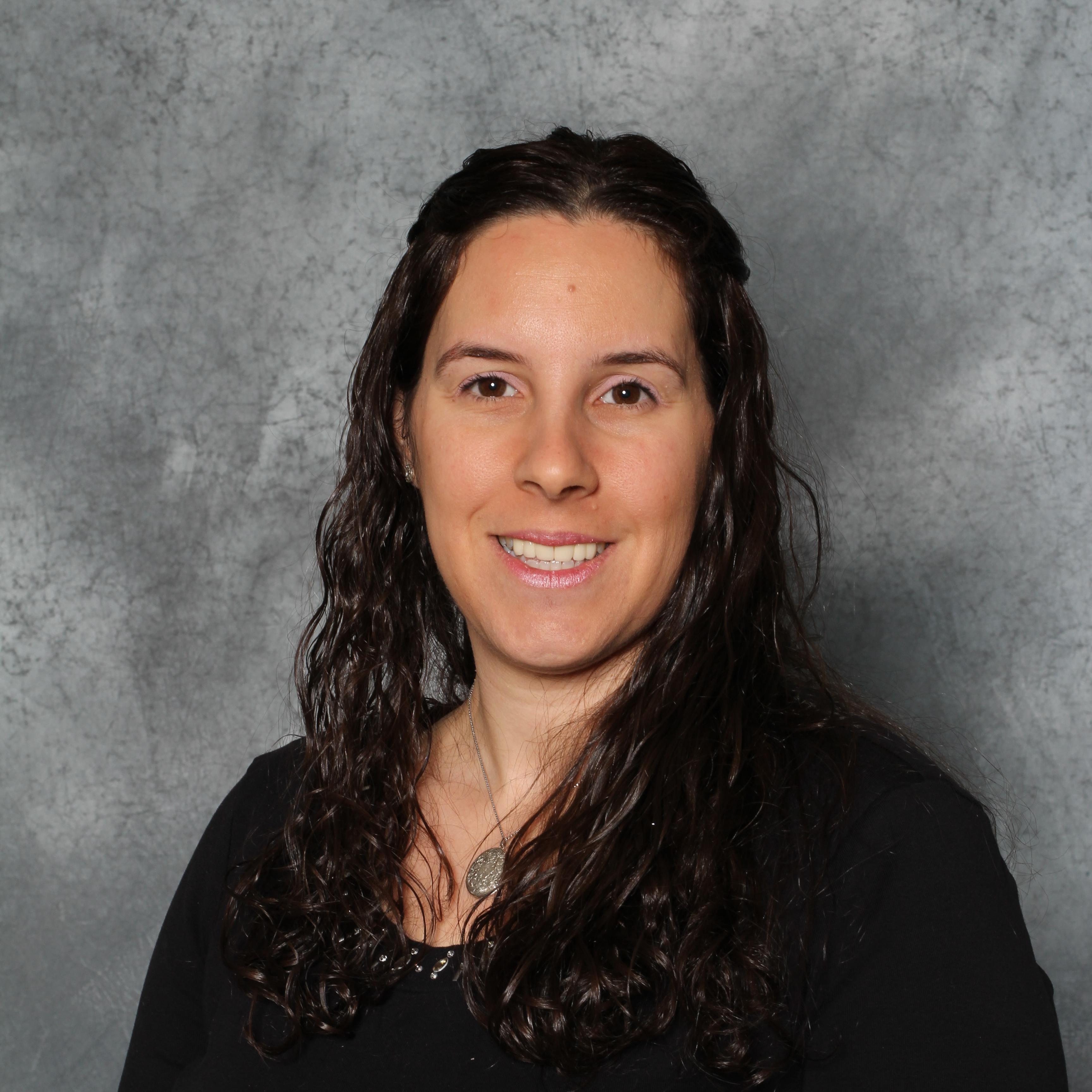 Stephanie Partnow's Profile Photo