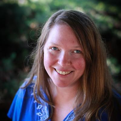 Alisha Gaskins's Profile Photo