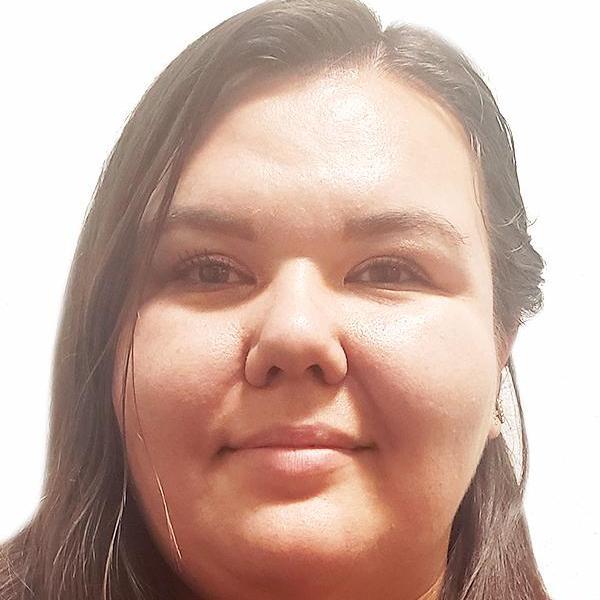 Faith Wilson's Profile Photo