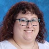 Laura Harrington's Profile Photo