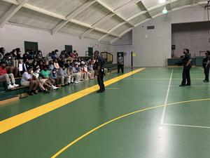 Say No to Drugs Assembly #11.jpg