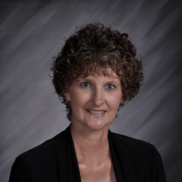 Annetta Brown's Profile Photo
