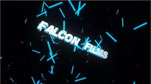 Falcon Films title