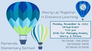 Rising Up Together Flyer 1.jpg