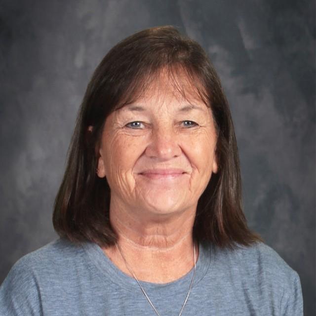 Cyndi Rexroad's Profile Photo