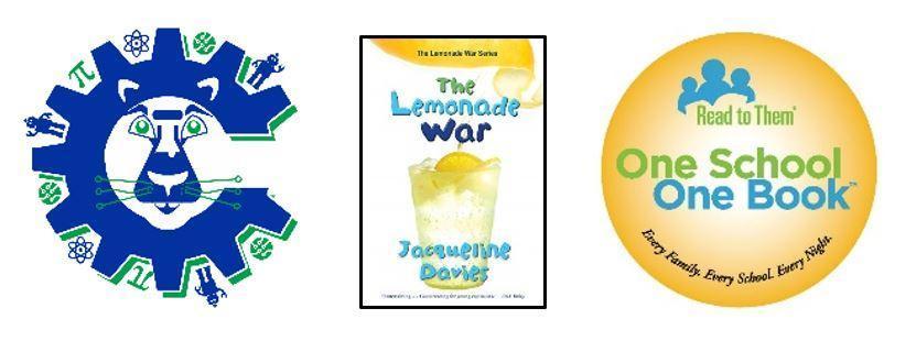 Lemonade War CCES