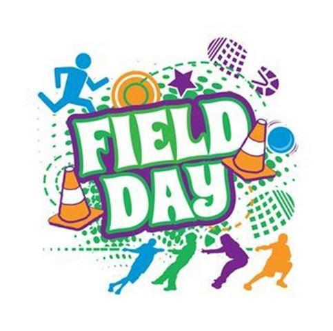 4th Grade Students Have some fun at Field Day Featured Photo