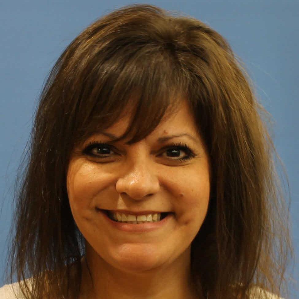 Annel Alvarado's Profile Photo