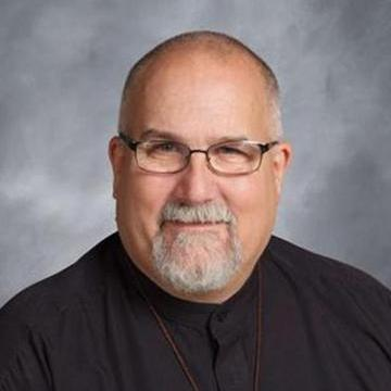 Andy Neu's Profile Photo