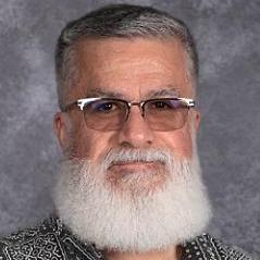 Jose Del Rio's Profile Photo