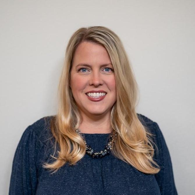 Sarah Chrestman's Profile Photo