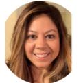 Celeste Rodriguez's Profile Photo