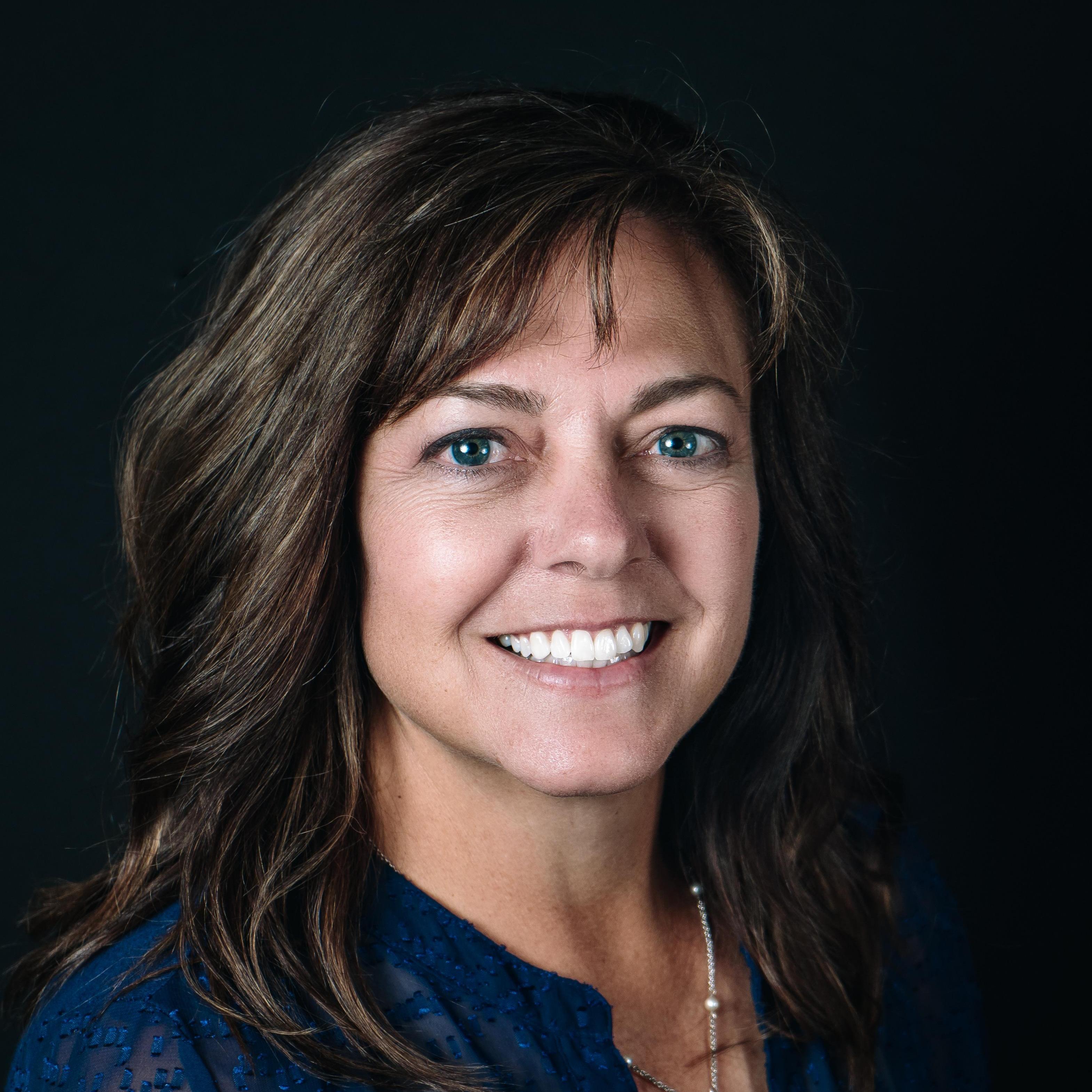 Kelly Bruggemann's Profile Photo
