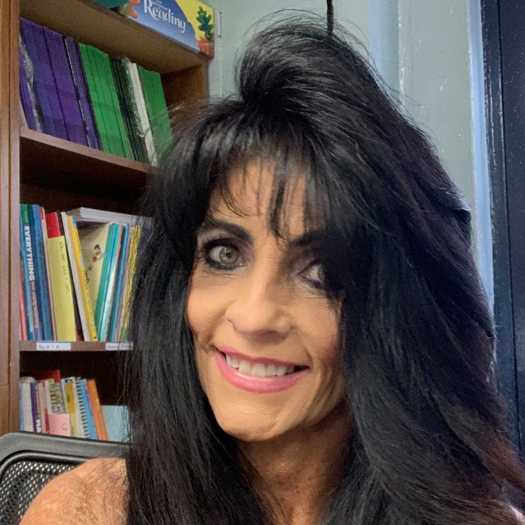 Rhonda Paul's Profile Photo