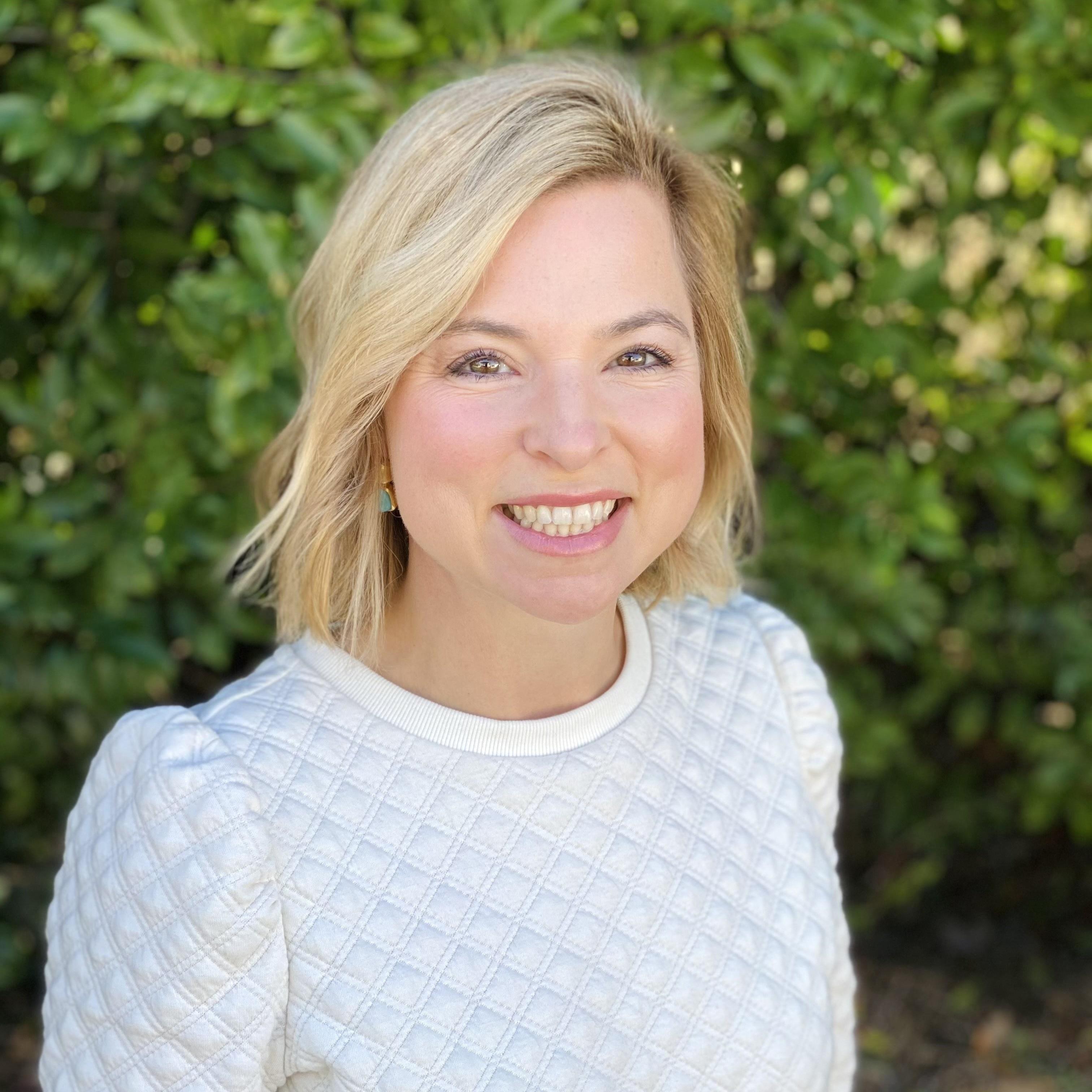 Rebecca Bawcom's Profile Photo