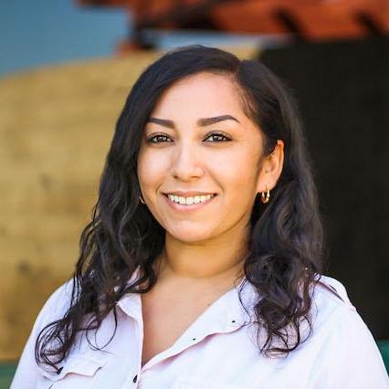 Judith Gomez's Profile Photo