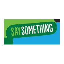 say_something_image_0.png