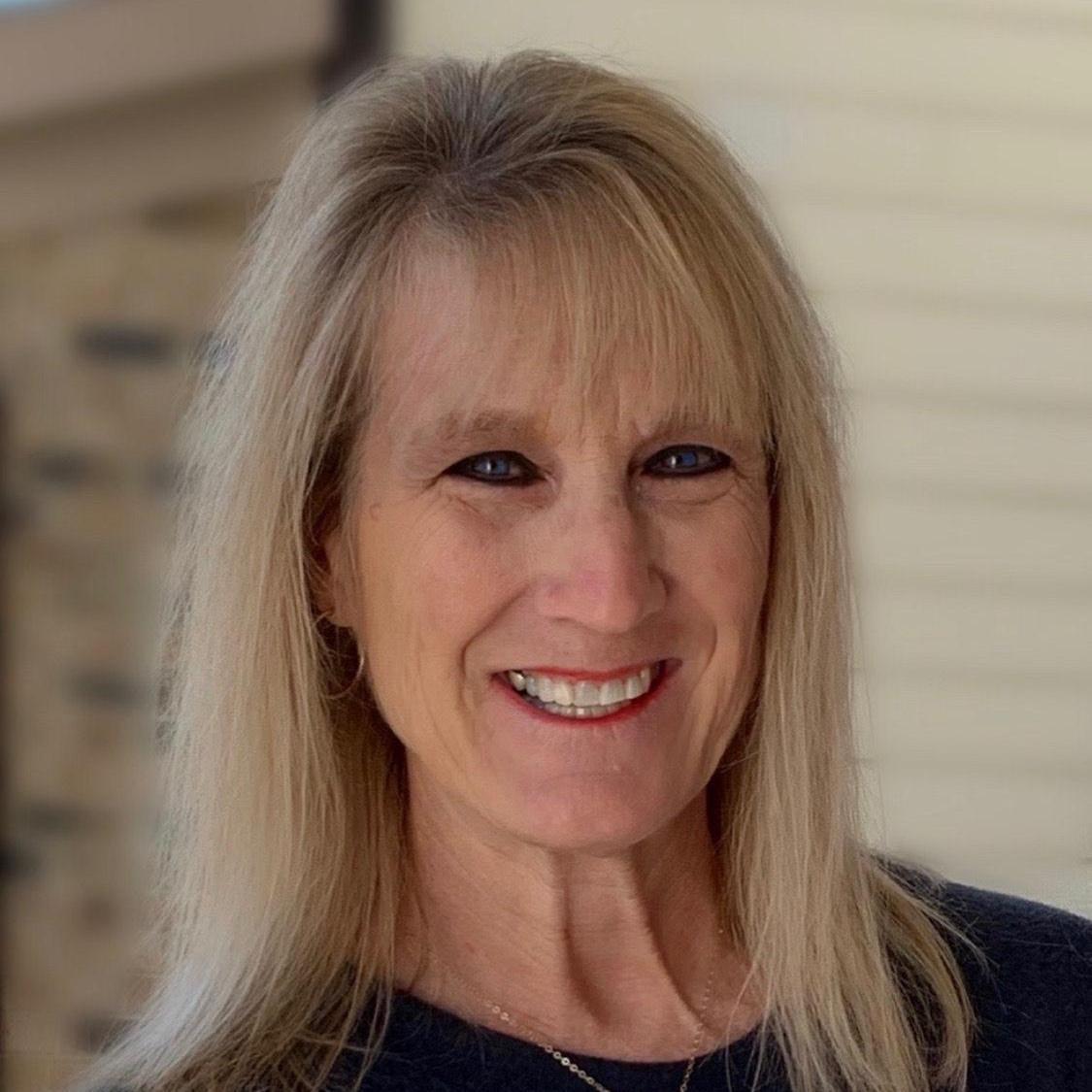 Beth Pridgen's Profile Photo