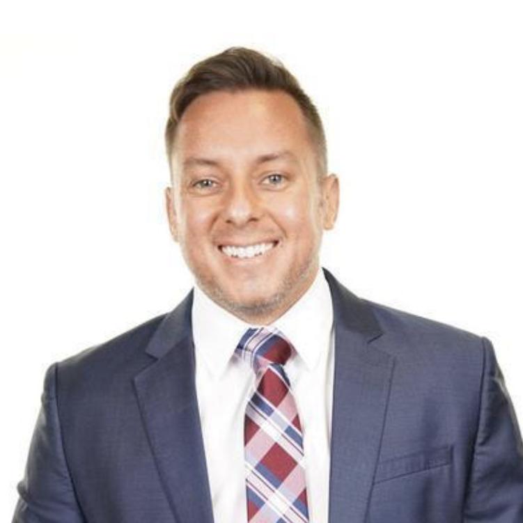 Michael Ruiz's Profile Photo