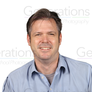 James Kramer's Profile Photo