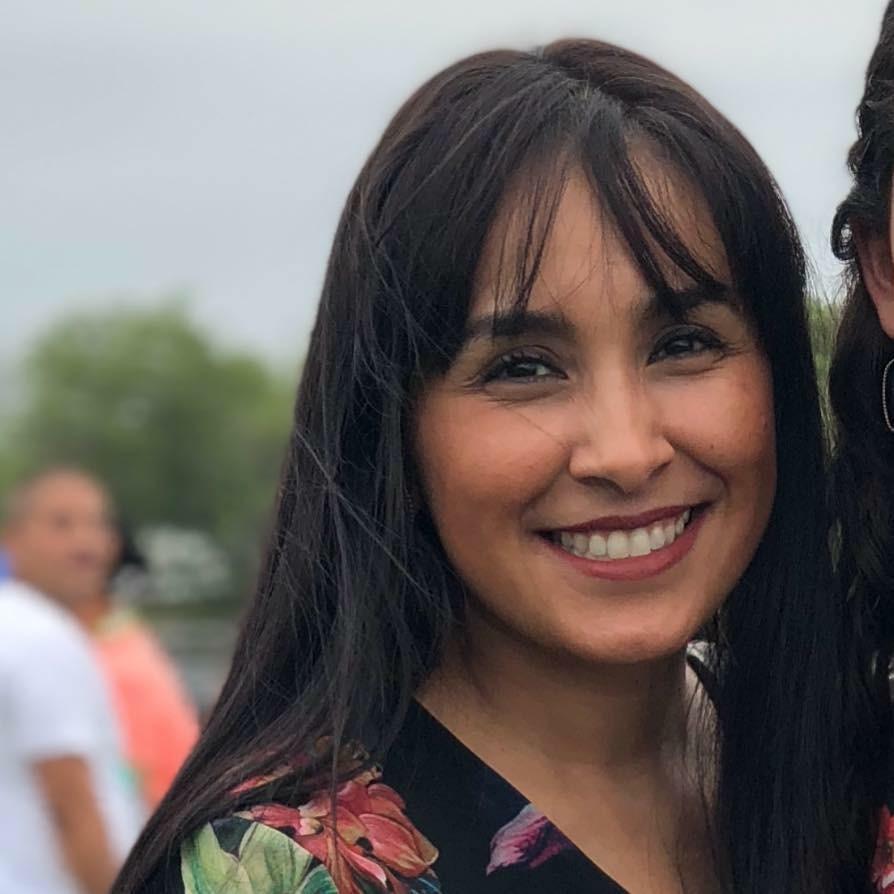 Eunice Roiz's Profile Photo
