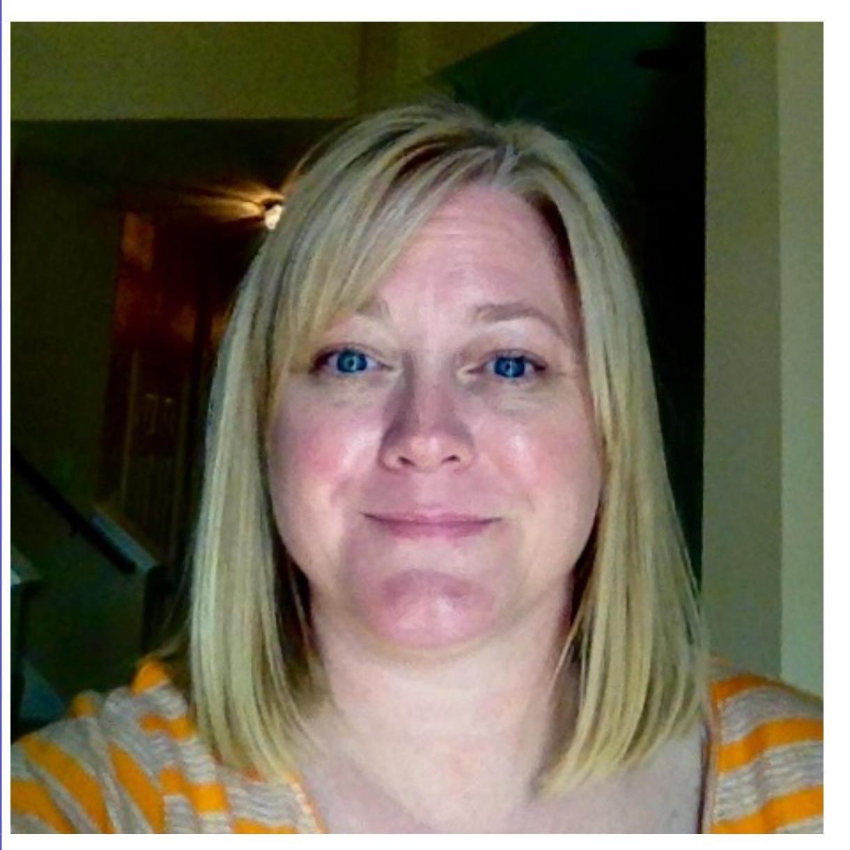 Nora DeKreek's Profile Photo