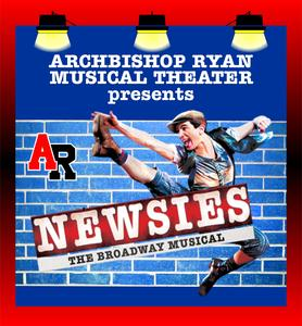 Newsies Web.jpg