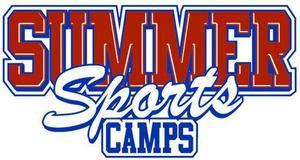 summer sports camps logo.jpg