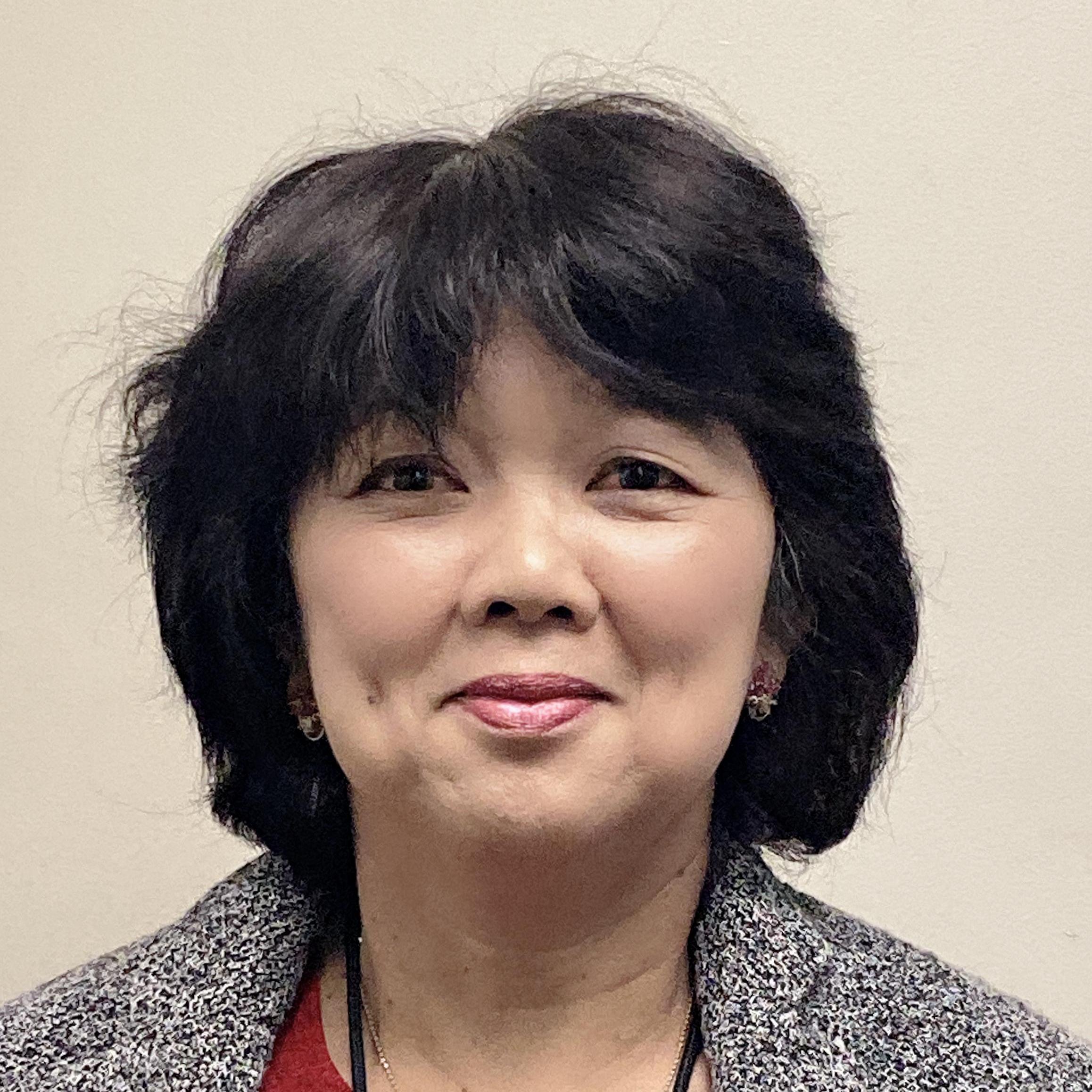 Connie Buon's Profile Photo
