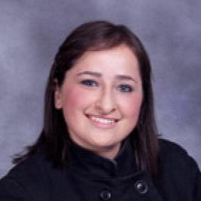 Chaya Senft's Profile Photo