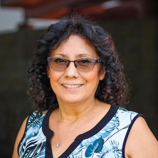 Janet Villarreal's Profile Photo