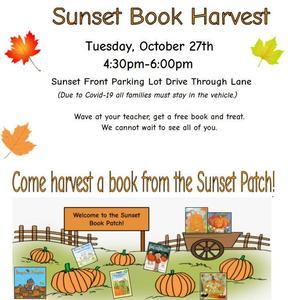 Sunset Book Harvest Family Night.JPG