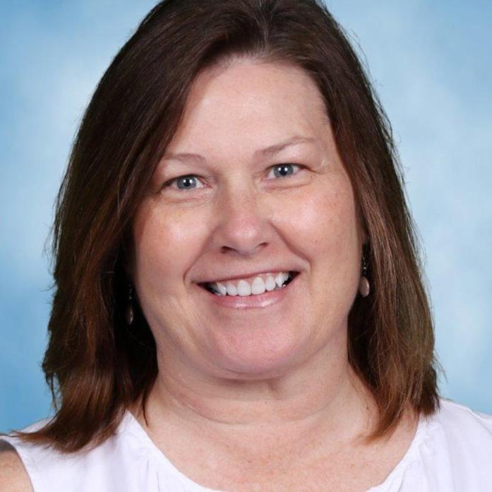 Lisa Creekmore's Profile Photo