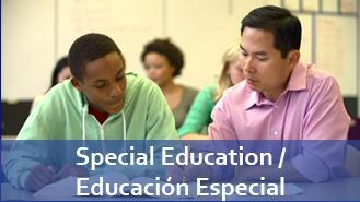 special_education_box_secondary