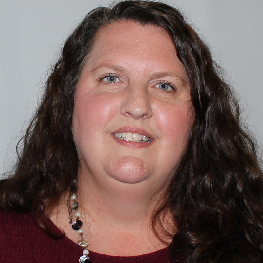 Ann Stippey's Profile Photo